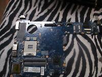 Hp Elitebook 2570p Motherboard I7 STYLE