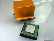 307103-001 compaq Xeon 2.8 GHz CPU para ProLiant 370 g3/380 g3, con ventilador nuevo