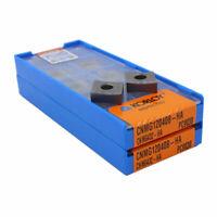 10pc CNMG120408-HA PC9030/CNMG432 -HA PC9030 High quality blade carbide inserts