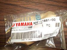 NEW OEM YAMAHA CRANK SHAFT PISTON PIN WR 200 BLASTER 37F-11681-00-00
