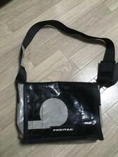 Freitag Shoulder Messenger Bag F11 LASSIE