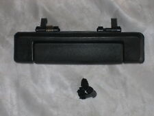 FORD COURIER PC PD 85-98 FRONT OUTER DOOR HANDLE- LEFT SIDE SAME AS RIGHT SIDE