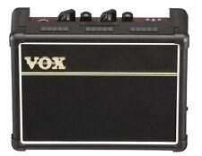 Vox AC2 Rhythm Miniamp - NEU
