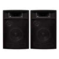 Acoustic Audio PA-380X Channel Unpowered Speaker Cabinet
