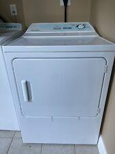 Fisher & Paykel Dryer De08-Us0 - No Reserve