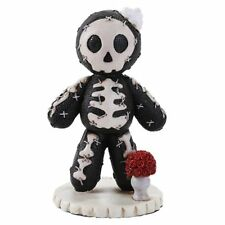 Voodoo Doll Skeleton Suite Pinhead Monster Collection Adorable Figurine Statue