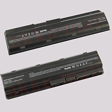 Battery For HP Envy 15 17 17t Series Laptop 15-1100 17-1190ea 17-2001xx 17t-2000