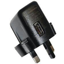 Motorola Walls Charger Adapter only for MOTO G, V8,Google Chromecast, WiFi Modem