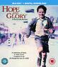 Hope And Glory Blu-Ray   ( John Boorman) (1987)
