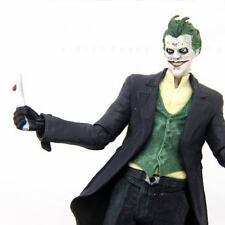 "DC Comics 2014  BATMAN ARKHAM ORGINS THE JOKER 6"" FIGURE Toys FY211"