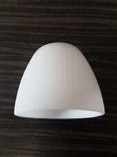 Ersatzglas Von Paul Neuhaus für Leuchteserie Pino LED G00230