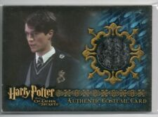 Artbox Harry Potter Costume Trading Card COS C6 Christian Coulson Tom Riddle