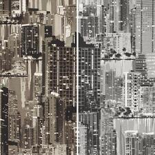 Modern Rasch Wallpaper Rolls & Sheets