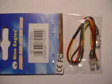 Ne11015500 LED-Cavo NINE EAGLES KESTREL 500sx