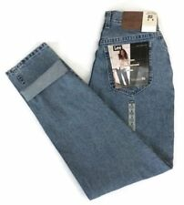 a1e3ab57 Lee Cotton Blend 31 Inseam Jeans for Women for sale | eBay