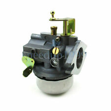 Carburateur Pour Kohler K341 K321 Engine 16HP 14HP John Deere Garden Tractors