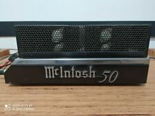 Finali Monofonici McIntosh