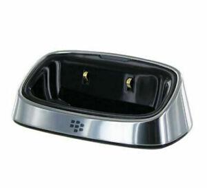 BlackBerry Desktop Charging Pod for BlackBerry - Retail Price: $9.99
