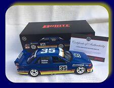 Biante 1:18 Ford Falcon EB 1993 Sandown Brabham Parsons