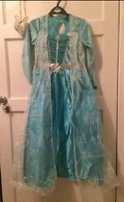 Unbranded Celebrity Fancy Dress & Period Costumes
