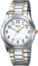 Relojes de pulsera Casio Classic de acero inoxidable