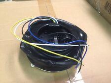 Mirror motor / Actuator # 14639/jcdel-12037 (NEW)