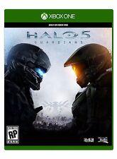 Halo 5: Guardians Xbox One Digital Code