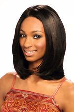 Cherish Lace Front Wig - Joline