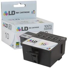 LD 8946501 #10C 10 Color Ink Cartridge for Kodak Printer