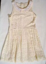 Next Short Length Sleeveless Party Girls' Dresses (2-16 Years)