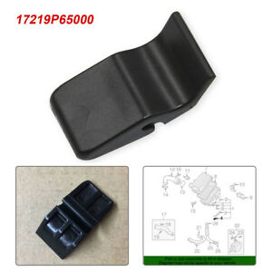 Air Cleaner Filter Box Intake Clip Shell Clamp OEM 17219P65000 fit for Honda