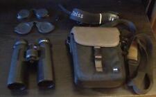 Zeiss Victory HT 8x42 Binoculars