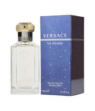 The Dreamer Versace Eau de Toilette, 3.4oz for Men