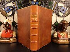 1795 1ed Samuel Ireland Illustrated Picturesque Warwickshire Avon Shakespeare