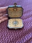 Vintage Falguera Compass Made In Spain