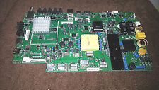 VIZIO E48-C2 Power Supply/Main/LED BOARD  LSC480HN05 W/Shipping