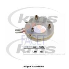 New Genuine FACET Ignition Pulse Sensor 8.2653 Top Quality