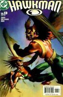 Bombshells United #13 DC Comics 1st Print EXCELSIOR BIN