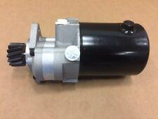 Massey Ferguson Power Steering Pump 523090m91 30 40b 50a 65 165 255 3165