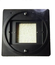 Moveable Adapter Linhof Technika 6x9 For Hasselblad Back Camera Accessory