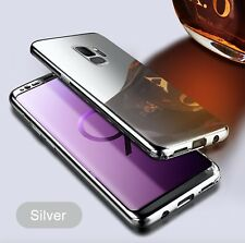 32nd Slim Armour Defender Case Cover for Samsung Galaxy S7 Edge (sm-g935) -