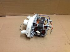 Hotpoint Aquarius Dishwasher DF23A Circulation Pump & Motor Jackson Creda