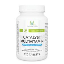 Catalyst™ Multivitamin NEW