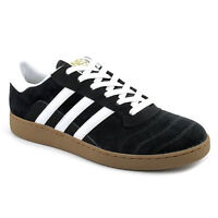 ADIDAS NEO MENS MUNSIE SK SHOES/SNEAKERS/CASUAL SHOES ON EBAY AUSTRALIA