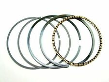 Wiseco Piston Ring Set Fits 93-98 Toyota Supra 2JZGTE 3.0L 24V