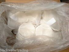 "Filter Specialists Inc. FSI Filter Bag # BNMO150P1PA NEW Box of 50 Bags 7"" x 16"""
