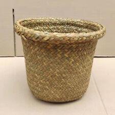 Vase Pliable et  Recyclable Incassable pour Deco Design Chic en PVC Ecolo