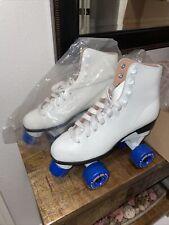 roller derby skates size 7