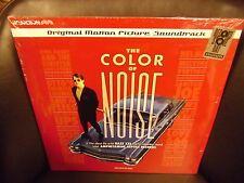 The Color of Noise [Melvins Halo of Flies Unsane God Bullies] 2x LP NEW vinyl