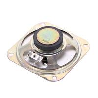 1 stück platz 8ohm 5 watt lautsprecher für säulengangspielmaschine zubehör M4W